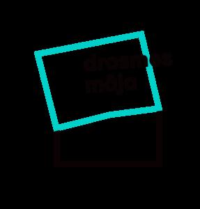 Drosmesmaja Jodrosmejatrene Logo 01