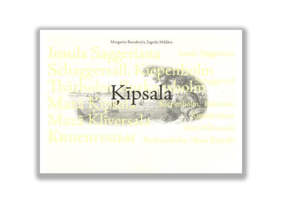 Veikals 5 Kipsalas Kartes
